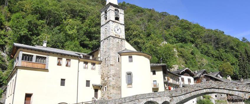 Valle d'Aosta Convention & Visitors Bureau, eventi sul tetto d'Europa