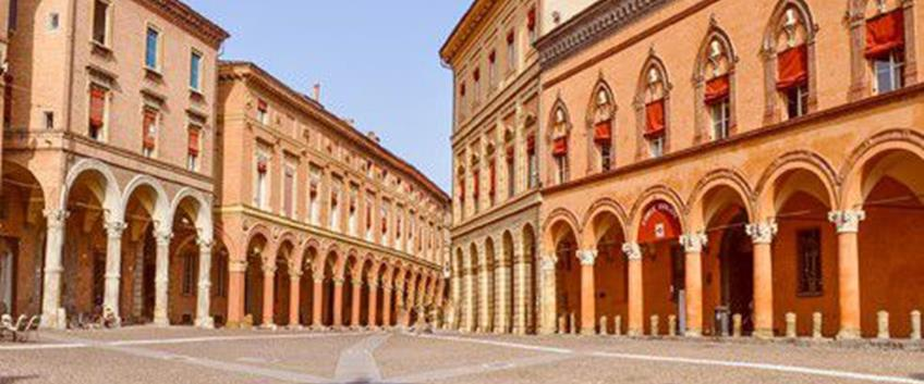 È nato il Convention & Visitors Bureau di Bologna