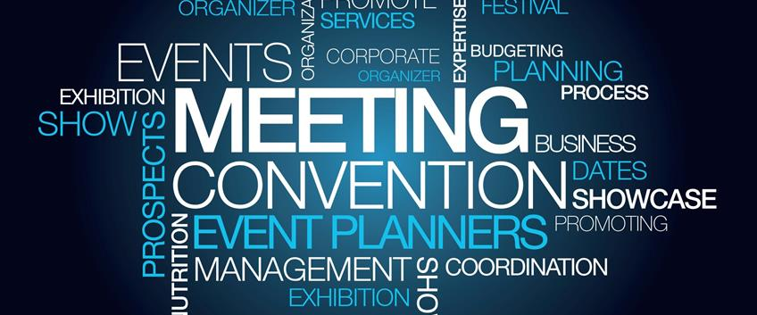 In arrivo la qualifica professionale di Meeting and Event Manager