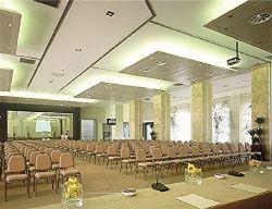 Hotel convenienti a Karachi per incontri