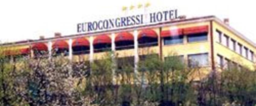 L'Eurocongressi di Cavaion Veronese entra in Vime Hotels & Resorts