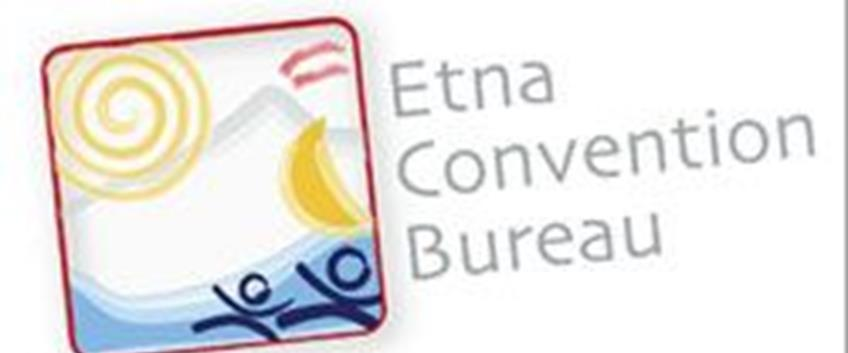 Catania: al via l'Etna Convention Bureau