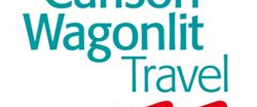 Carlson Wagonlit Travel, acquisita Ark Travel