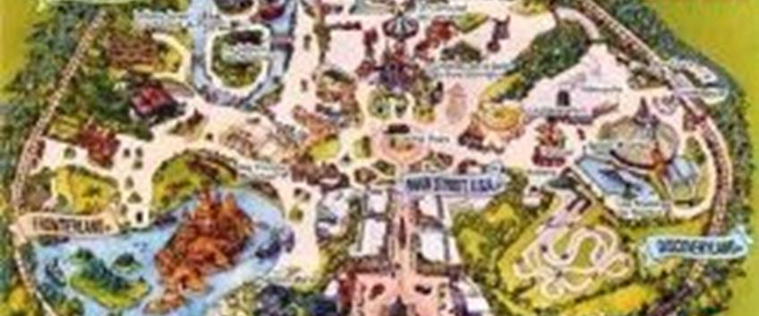 Disneyland Resort Paris propone una nuova soluzione corporate
