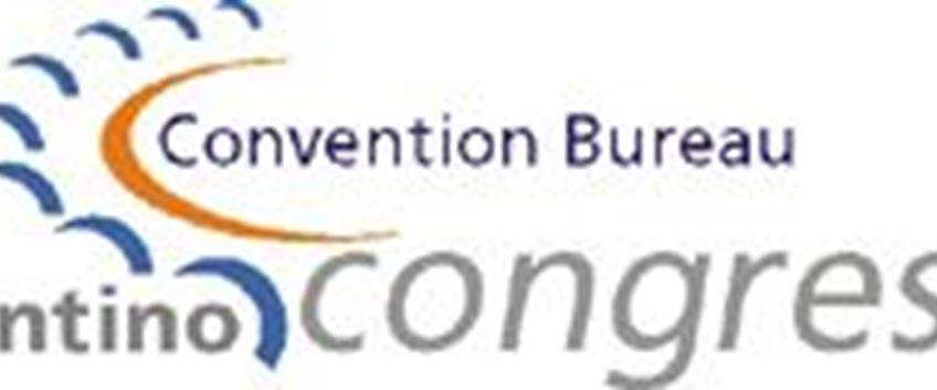 Al via il Convention Bureau Trentino Congressi