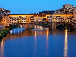 Conference venues in Florence