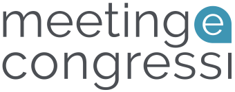 meetingecongressi.com