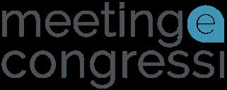 13621 sale meeting e centri congressi in italia